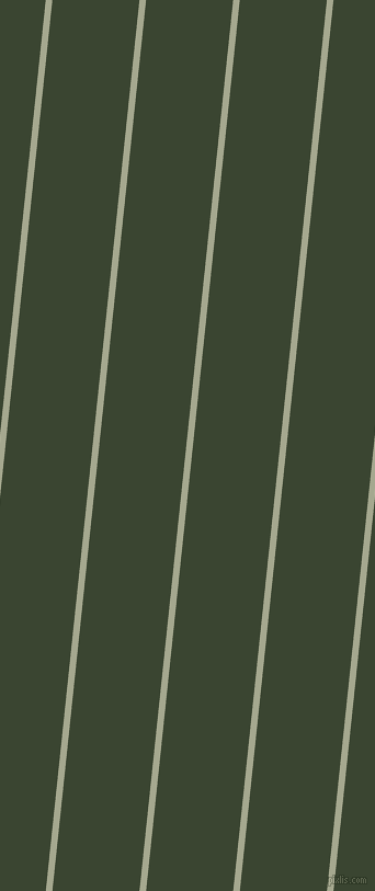 84 degree angle lines stripes, 6 pixel line width, 79 pixel line spacing, angled lines and stripes seamless tileable