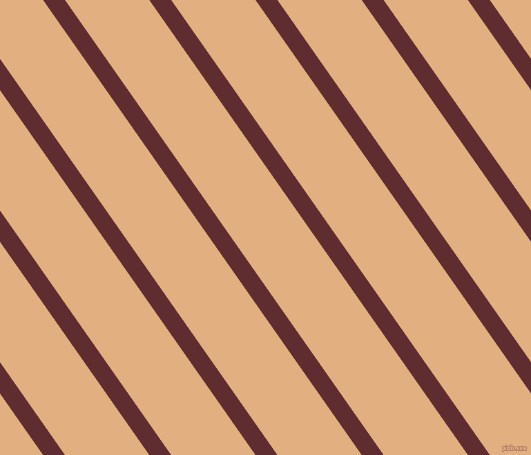 125 degree angle lines stripes, 26 pixel line width, 100 pixel line spacing, angled lines and stripes seamless tileable