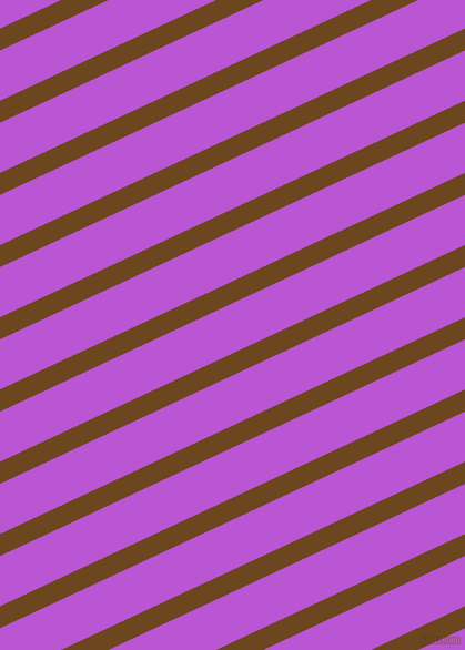 25 degree angle lines stripes, 18 pixel line width, 41 pixel line spacing, angled lines and stripes seamless tileable