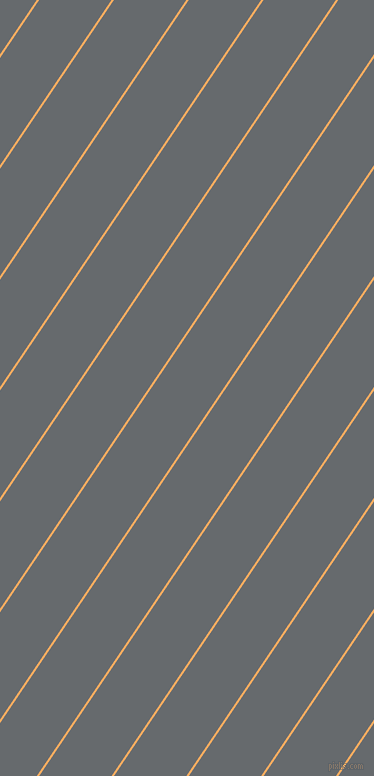 56 degree angle lines stripes, 2 pixel line width, 60 pixel line spacing, angled lines and stripes seamless tileable