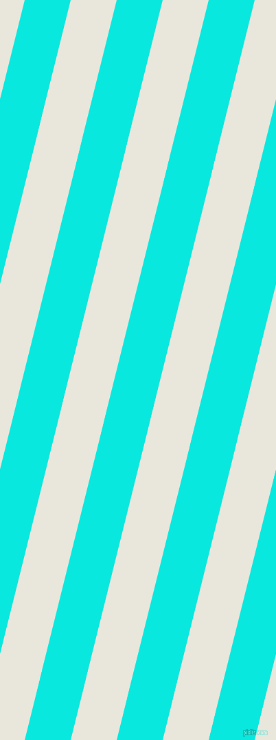 76 degree angle lines stripes, 65 pixel line width, 65 pixel line spacing, angled lines and stripes seamless tileable