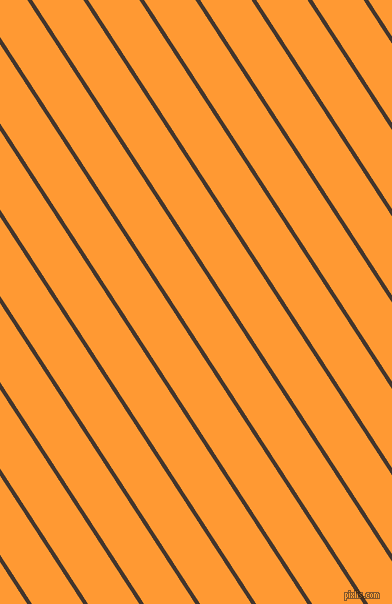 123 degree angle lines stripes, 4 pixel line width, 43 pixel line spacing, angled lines and stripes seamless tileable