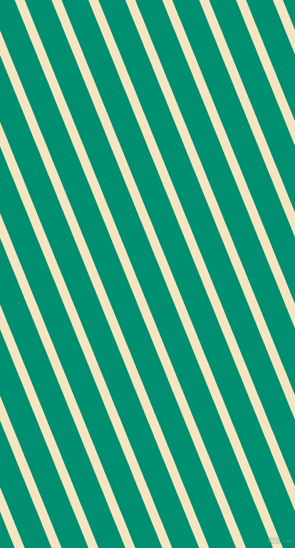 112 degree angle lines stripes, 13 pixel line width, 35 pixel line spacing, angled lines and stripes seamless tileable