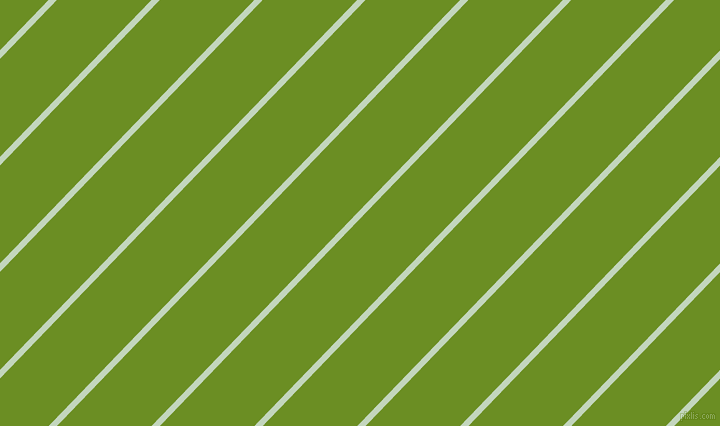 46 degree angle lines stripes, 6 pixel line width, 68 pixel line spacing, angled lines and stripes seamless tileable