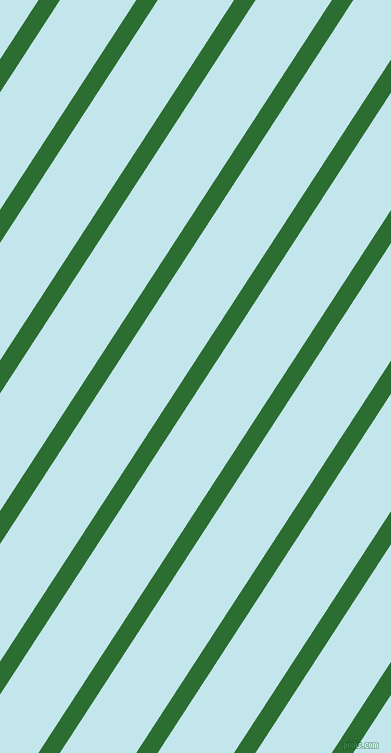 57 degree angle lines stripes, 18 pixel line width, 64 pixel line spacing, angled lines and stripes seamless tileable