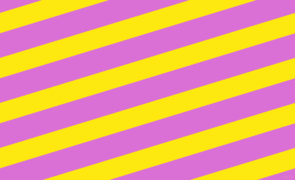 17 degree angle lines stripes, 62 pixel line width, 75 pixel line spacing, angled lines and stripes seamless tileable