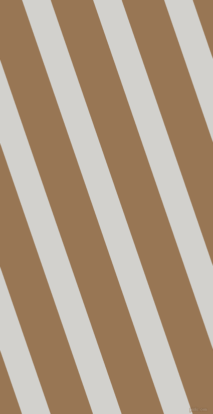 109 degree angle lines stripes, 54 pixel line width, 80 pixel line spacing, angled lines and stripes seamless tileable