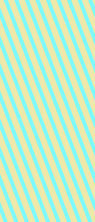 111 degree angle lines stripes, 13 pixel line width, 20 pixel line spacing, angled lines and stripes seamless tileable