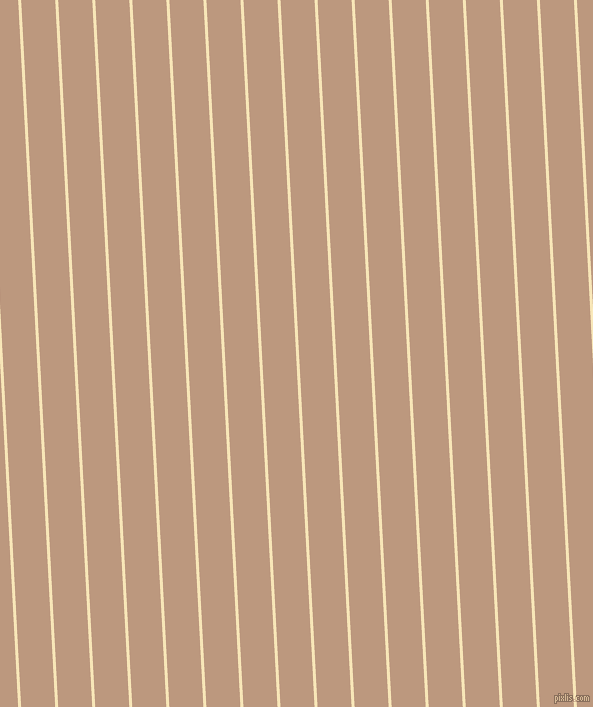 93 degree angle lines stripes, 3 pixel line width, 34 pixel line spacing, angled lines and stripes seamless tileable