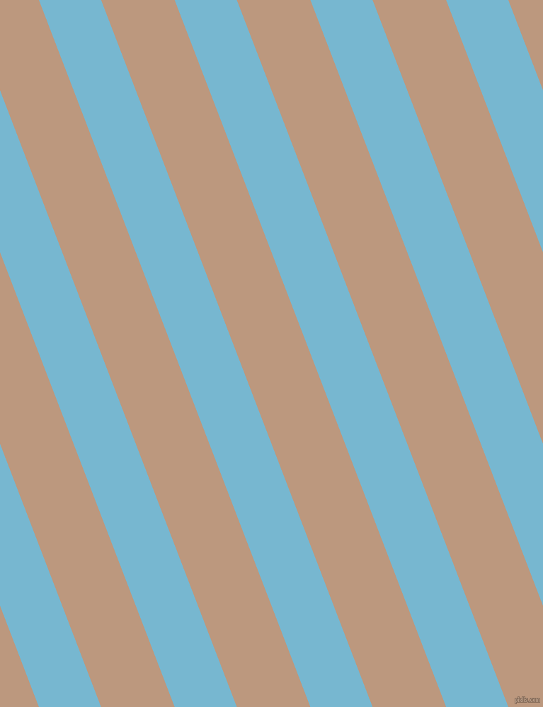 111 degree angle lines stripes, 82 pixel line width, 97 pixel line spacing, angled lines and stripes seamless tileable