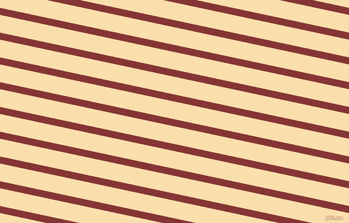 168 degree angle lines stripes, 14 pixel line width, 35 pixel line spacing, angled lines and stripes seamless tileable