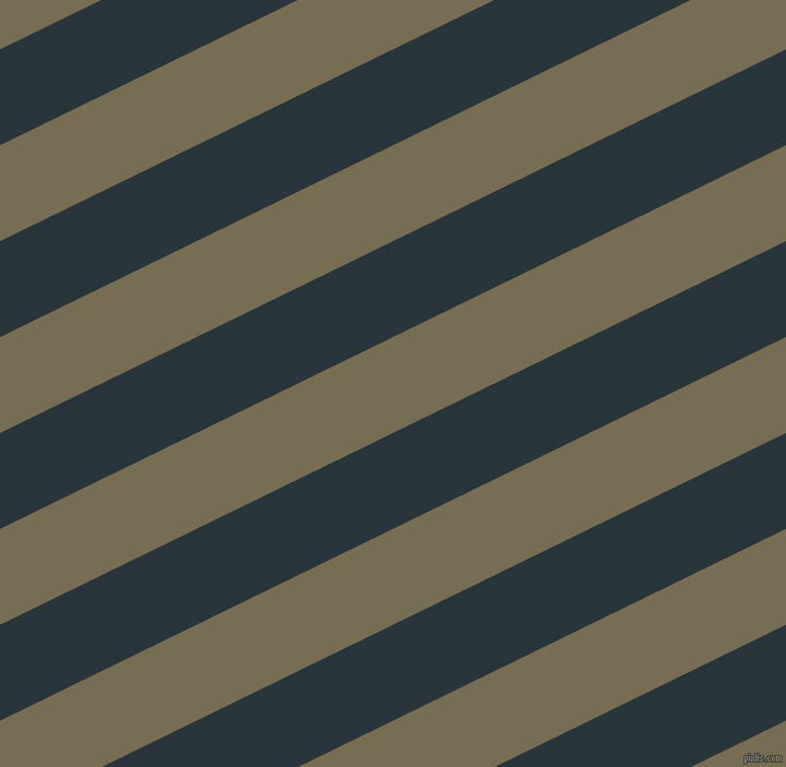 26 degree angle lines stripes, 79 pixel line width, 79 pixel line spacing, angled lines and stripes seamless tileable