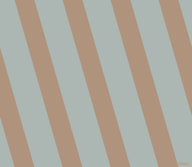 106 degree angle lines stripes, 64 pixel line width, 91 pixel line spacing, angled lines and stripes seamless tileable