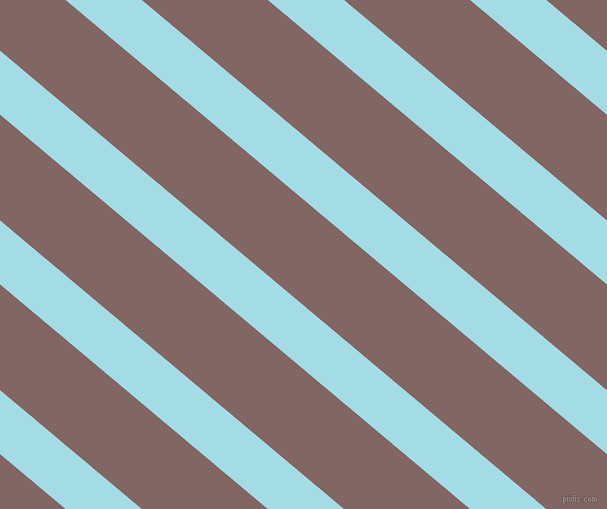 140 degree angle lines stripes, 49 pixel line width, 81 pixel line spacing, angled lines and stripes seamless tileable