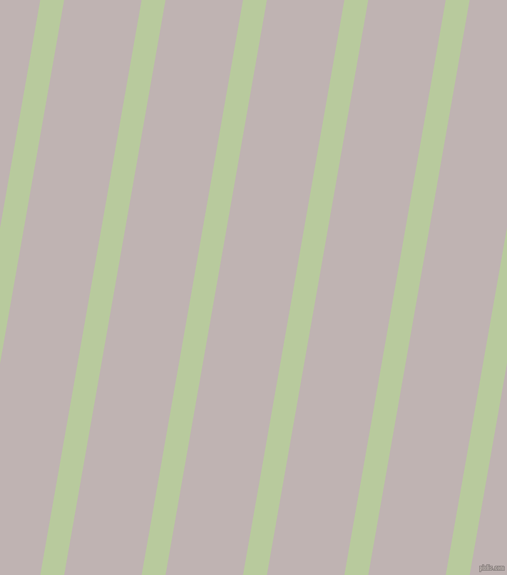 80 degree angle lines stripes, 33 pixel line width, 107 pixel line spacing, angled lines and stripes seamless tileable