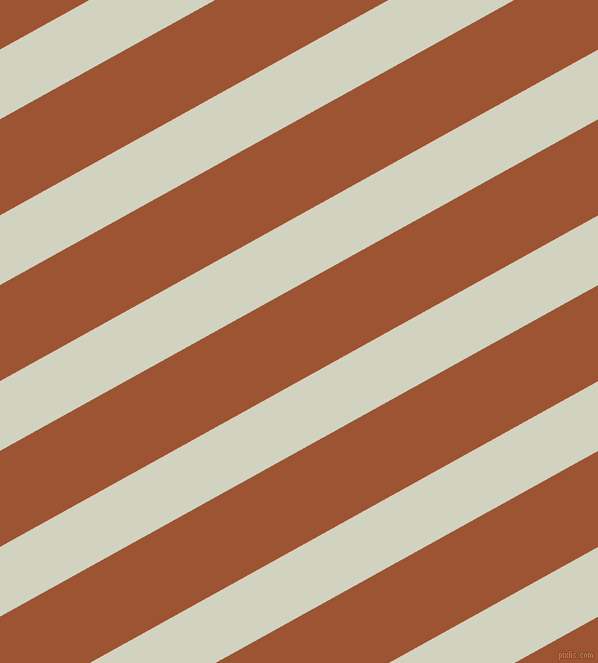 29 degree angle lines stripes, 61 pixel line width, 84 pixel line spacing, angled lines and stripes seamless tileable