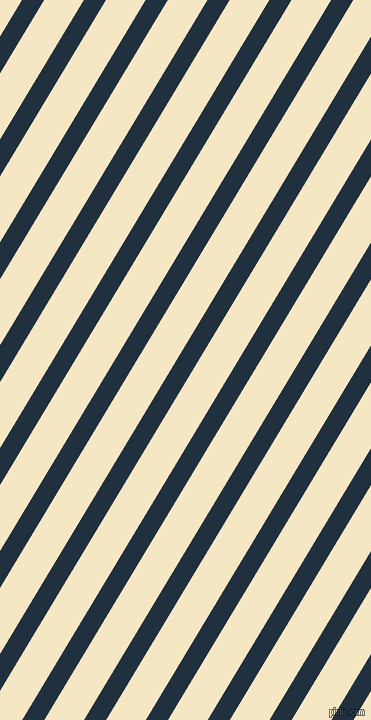 59 degree angle lines stripes, 19 pixel line width, 34 pixel line spacing, angled lines and stripes seamless tileable