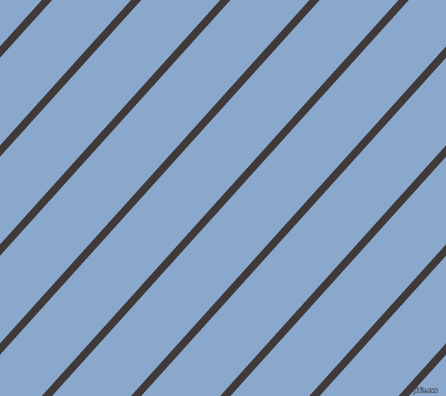 48 degree angle lines stripes, 11 pixel line width, 85 pixel line spacing, angled lines and stripes seamless tileable