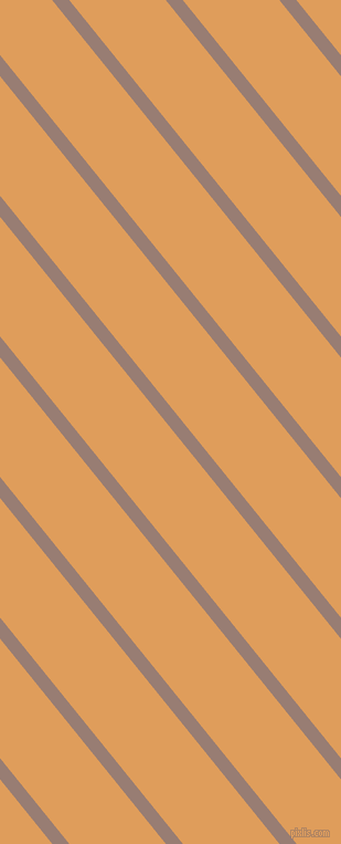 129 degree angle lines stripes, 12 pixel line width, 68 pixel line spacing, angled lines and stripes seamless tileable