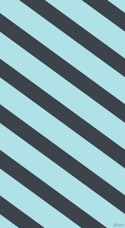 144 degree angle lines stripes, 50 pixel line width, 72 pixel line spacing, angled lines and stripes seamless tileable