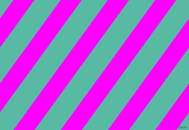 54 degree angle lines stripes, 70 pixel line width, 86 pixel line spacing, angled lines and stripes seamless tileable