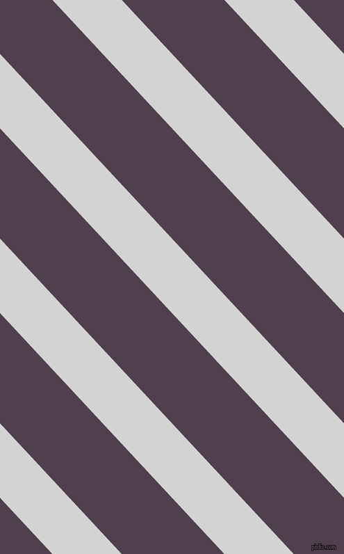 133 degree angle lines stripes, 73 pixel line width, 108 pixel line spacing, angled lines and stripes seamless tileable