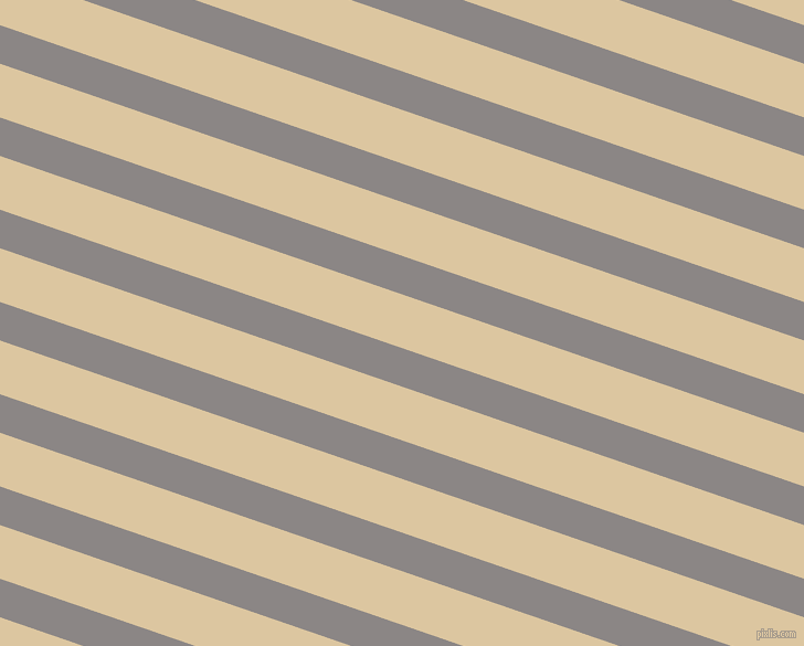 161 degree angle lines stripes, 33 pixel line width, 46 pixel line spacing, angled lines and stripes seamless tileable