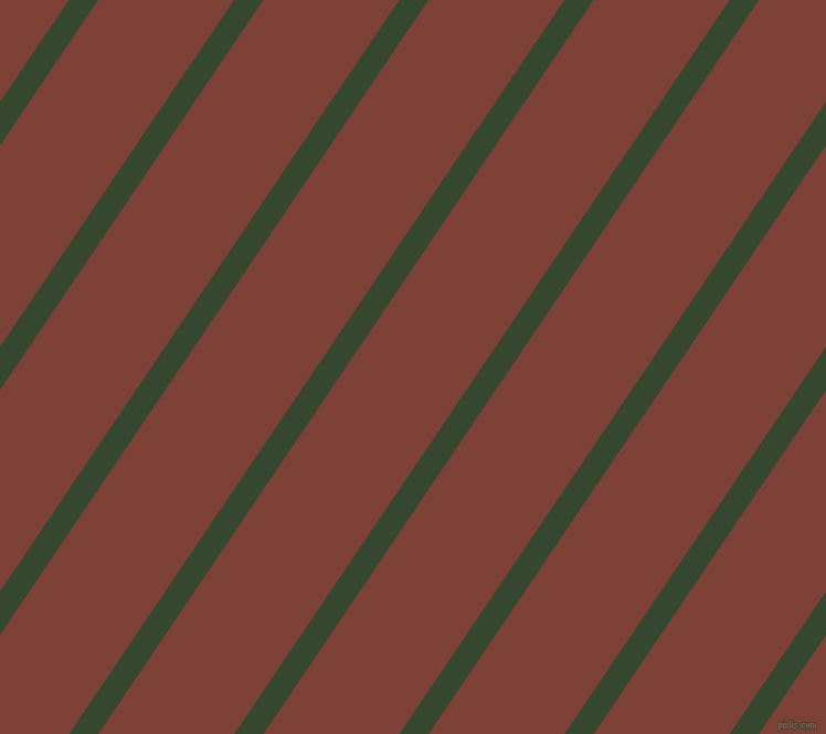 56 degree angle lines stripes, 22 pixel line width, 102 pixel line spacing, angled lines and stripes seamless tileable