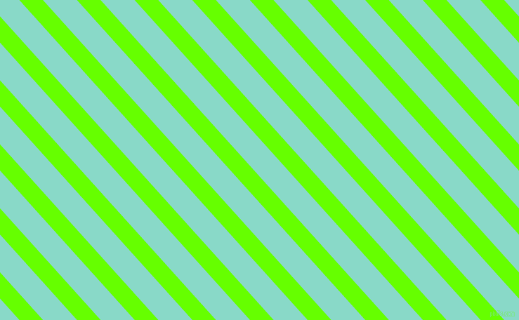 132 degree angle lines stripes, 25 pixel line width, 36 pixel line spacing, angled lines and stripes seamless tileable