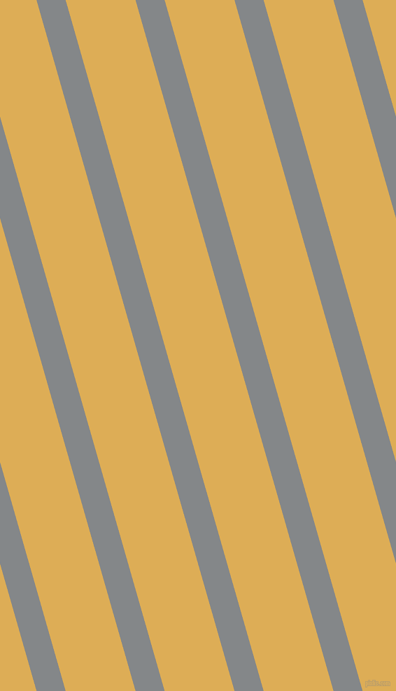 106 degree angle lines stripes, 40 pixel line width, 96 pixel line spacing, angled lines and stripes seamless tileable