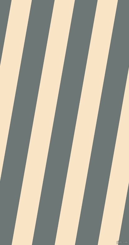 80 degree angle lines stripes, 64 pixel line width, 72 pixel line spacing, angled lines and stripes seamless tileable