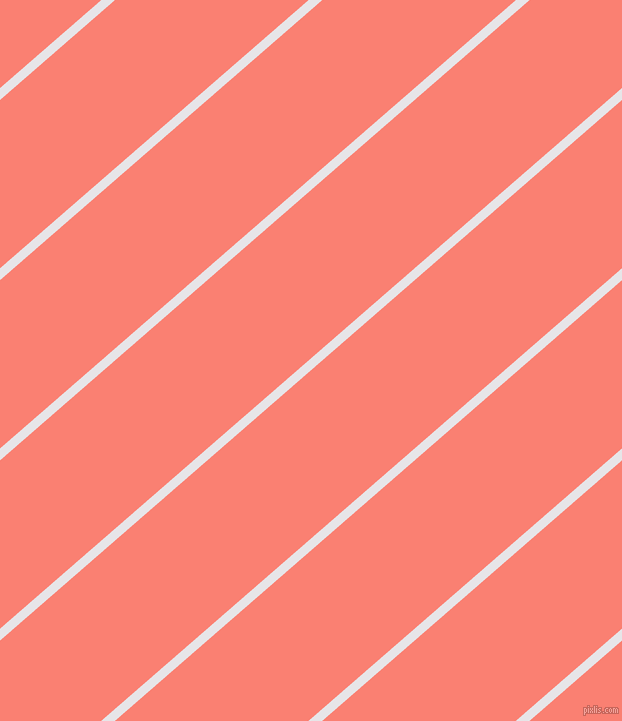 41 degree angle lines stripes, 9 pixel line width, 127 pixel line spacing, angled lines and stripes seamless tileable