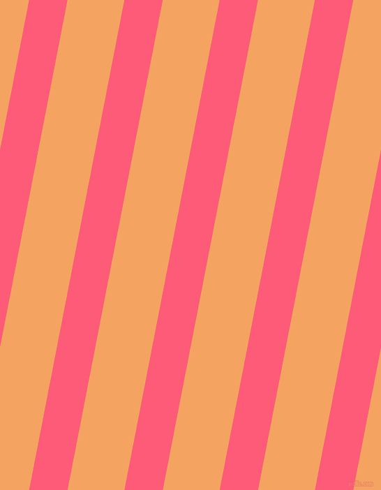 79 degree angle lines stripes, 54 pixel line width, 80 pixel line spacing, angled lines and stripes seamless tileable
