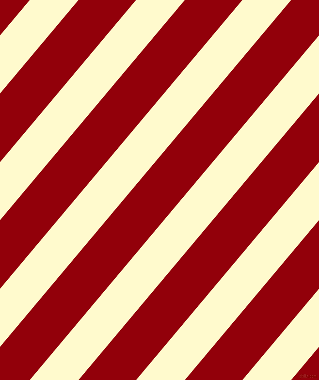 50 degree angle lines stripes, 77 pixel line width, 91 pixel line spacing, angled lines and stripes seamless tileable