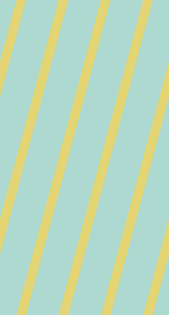 75 degree angle lines stripes, 31 pixel line width, 104 pixel line spacing, angled lines and stripes seamless tileable