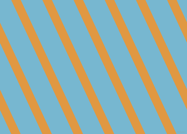 115 degree angle lines stripes, 35 pixel line width, 80 pixel line spacing, angled lines and stripes seamless tileable