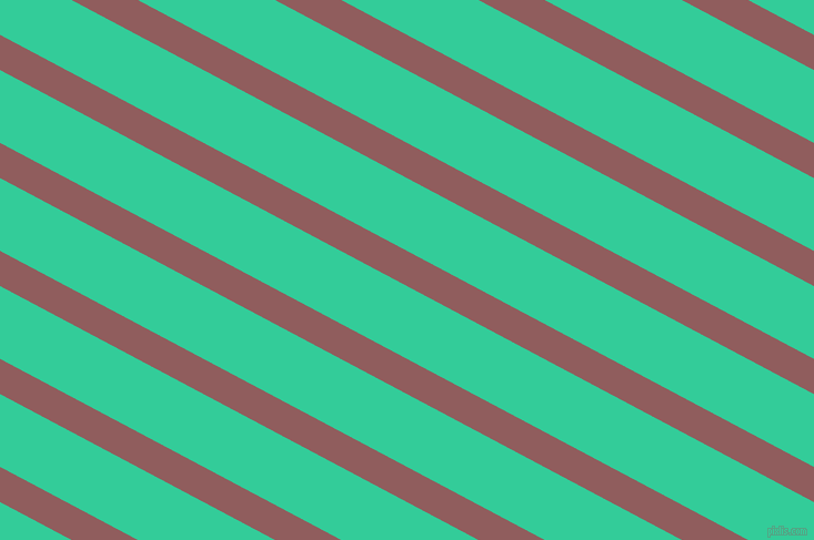 152 degree angle lines stripes, 28 pixel line width, 58 pixel line spacing, angled lines and stripes seamless tileable