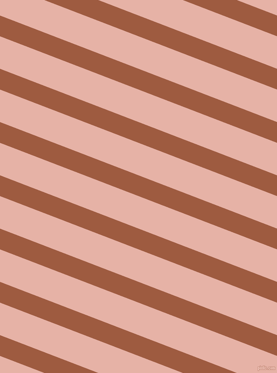 159 degree angle lines stripes, 39 pixel line width, 61 pixel line spacing, angled lines and stripes seamless tileable