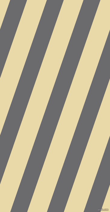 71 degree angle lines stripes, 53 pixel line width, 62 pixel line spacing, angled lines and stripes seamless tileable