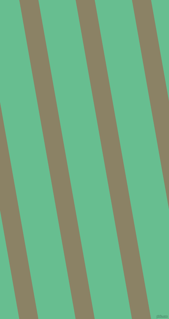 100 degree angle lines stripes, 60 pixel line width, 117 pixel line spacing, angled lines and stripes seamless tileable