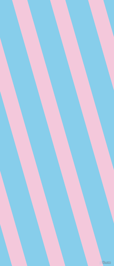 106 degree angle lines stripes, 47 pixel line width, 70 pixel line spacing, angled lines and stripes seamless tileable