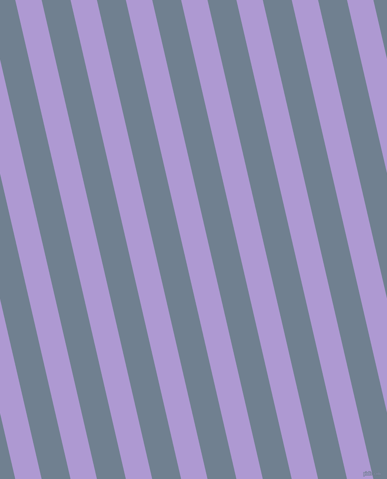 103 degree angle lines stripes, 52 pixel line width, 57 pixel line spacing, angled lines and stripes seamless tileable
