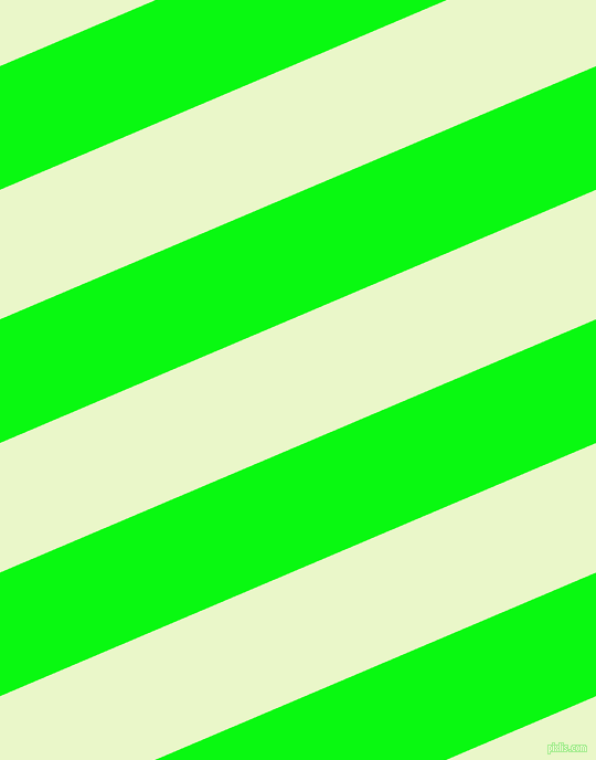 23 degree angle lines stripes, 103 pixel line width, 108 pixel line spacing, angled lines and stripes seamless tileable