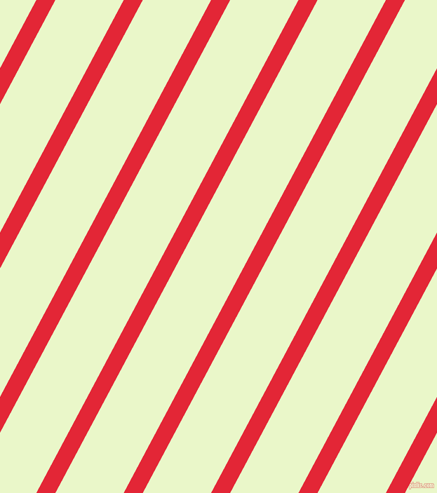 62 degree angle lines stripes, 24 pixel line width, 86 pixel line spacing, angled lines and stripes seamless tileable