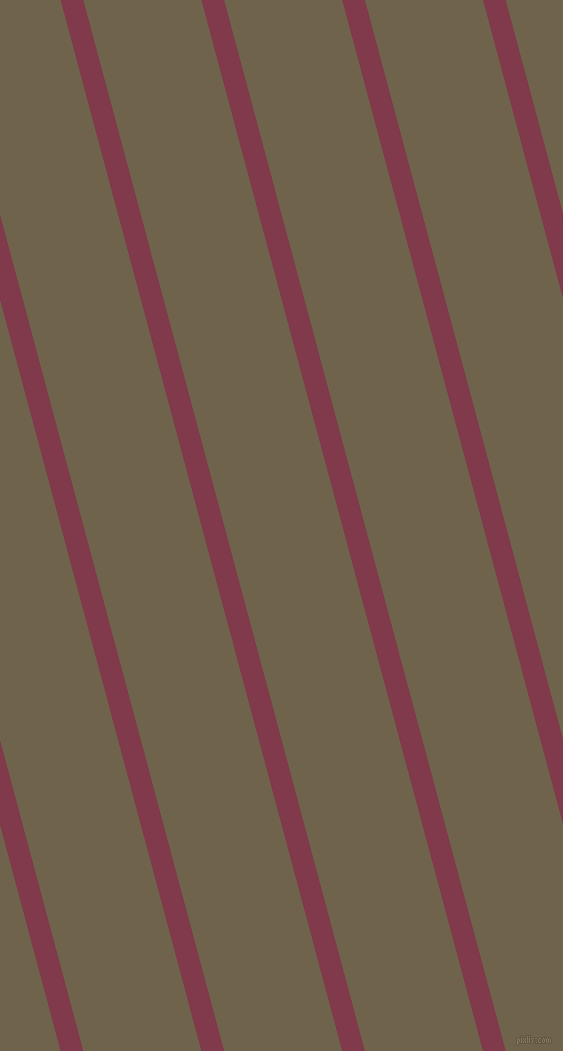 105 degree angle lines stripes, 22 pixel line width, 114 pixel line spacing, angled lines and stripes seamless tileable
