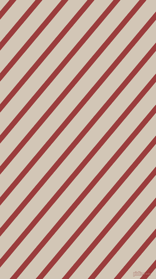 50 degree angle lines stripes, 11 pixel line width, 30 pixel line spacing, angled lines and stripes seamless tileable