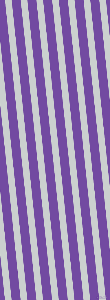 96 degree angle lines stripes, 23 pixel line width, 31 pixel line spacing, angled lines and stripes seamless tileable