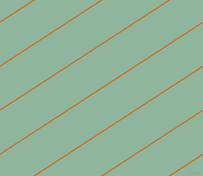 33 degree angle lines stripes, 4 pixel line width, 122 pixel line spacing, angled lines and stripes seamless tileable