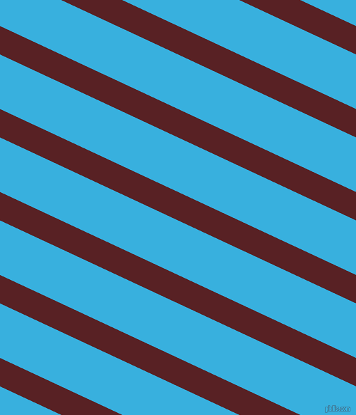 155 degree angle lines stripes, 37 pixel line width, 71 pixel line spacing, angled lines and stripes seamless tileable