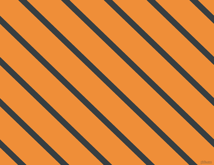136 degree angle lines stripes, 19 pixel line width, 77 pixel line spacing, angled lines and stripes seamless tileable